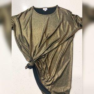 Lularoe Irma Elegant Collection